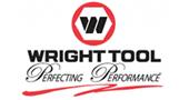 wright-tool