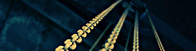 chain-hoists