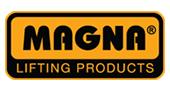 magna-lifting