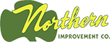 northern imrovement company