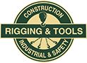 rigging-and-tools-logo-header
