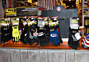 rigging-and-tools-products