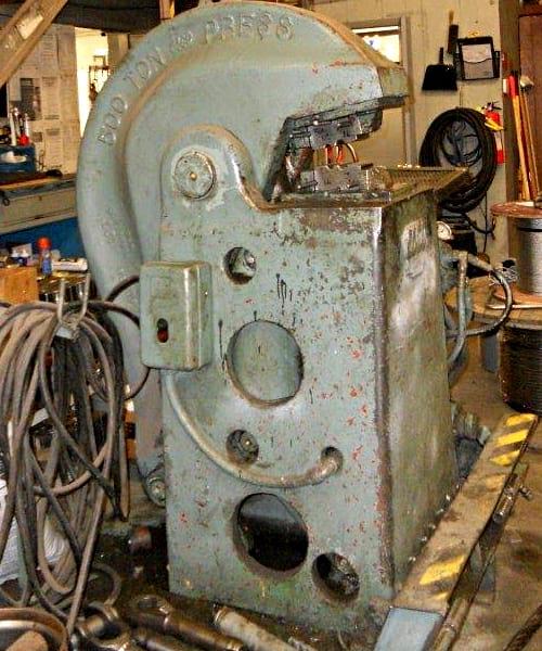 500-ton-press
