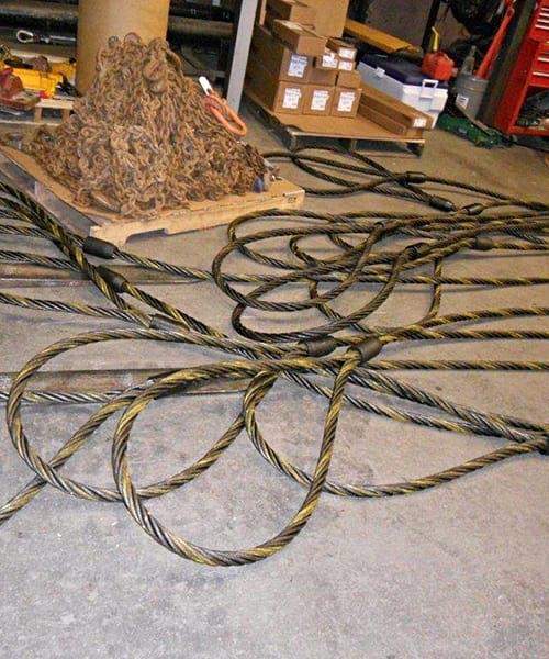 wire-rope-slings